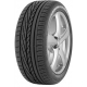 Летни гуми Good Year 235/45 R 17 94Y Excellence FP