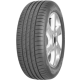 Летни гуми Goodyear 185/65 R 14 86H Efficientgrip Performance