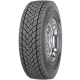 Тежкотоварни гуми Good Year 315/60 R 22.5 KMax D 152/148L 3PSF