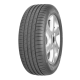 Летни гуми Goodyear 225/55 R 16 95W Efficientgrip Performance