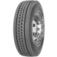 Тежкотоварни гуми Good Year 355/50 R 22.5 KMAX S HL 156K 3PSF
