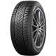 Зимни гуми Dunlop 225/50 R 17 94H SP Winter Sport 5 MFS