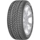 Зимни гуми Good Year 235/65 R 17 108H XL UG Performance SUV G1 XL