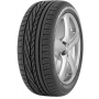 Летни гуми Goodyear 255/45 R20 101W Excellence AO FP