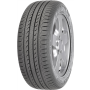 Летни гуми Good Year 235/60 R16 100V EfficientGrip SUV FP