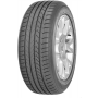 Летни гуми Goodyear 185/60 R14 82H Efficientgrip
