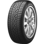 Зимни гуми Dunlop 245/50 R18 100H SP Winter Sport 3D MS * ROF MFS