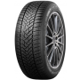 Зимни гуми Dunlop 205/60 R16 96H SP Winter Sport 5