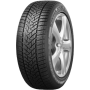 Зимни гуми Dunlop 225/55 R16 95H SP Winter Sport 5 MFS