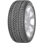 Зимни гуми Goodyear 235/60 R18 107H UG Performance SUV G1 AO XL