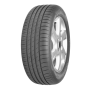 Летни гуми Goodyear 205/55 R16 91H Effigrip Performance