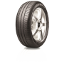 Летни гуми MAXXIS 185/60 R15 88H XL ME3 PCR MECOTRA 3