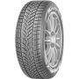 Зимни гуми Goodyear 255/55 R18 109H Ultra Grip Performance SUV G1 XL